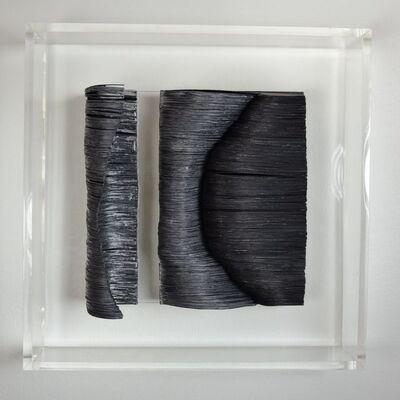 Frédérique Jeantet, 'Paysage II', 2016