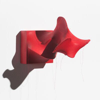 Denise Yaghmourian, 'Untitled (2015-004)', 2015