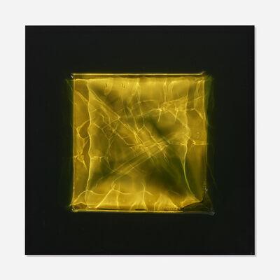 Helen Pashgian, 'Untitled', 2009