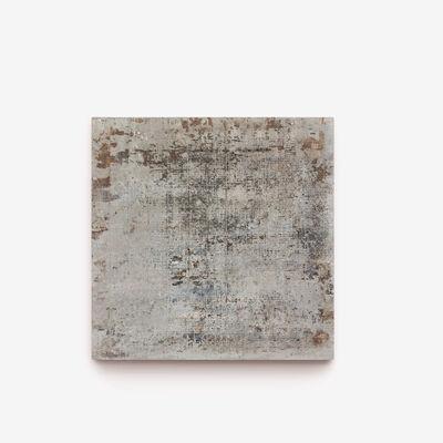 Richard Nott, 'Reliquus 2', 2020