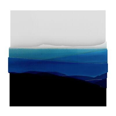 Giacomo Montanaro, 'Interior Landscapes # 8', 2021