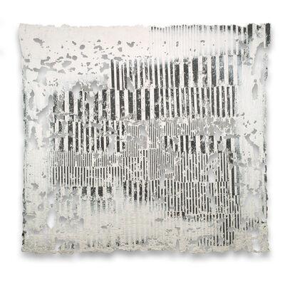 Rachel Meginnes, 'Reconstruction', 2018