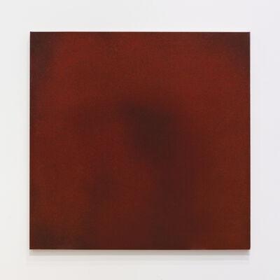 Jiang Dahai, 'Obscuration', 2016