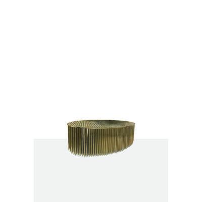 Maurizio Galante and Tal Lancman, 'Articulated - Unique Piece, Table', 2018