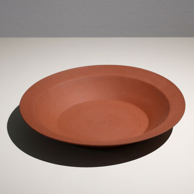 Kennet Williamsson, 'Commonware III', 2019