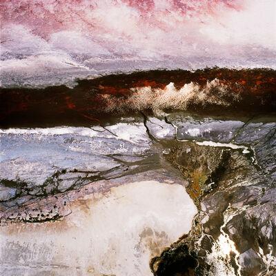 David Maisel, 'The Lake Project 24', 2002
