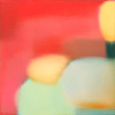 Anda Kubis, 'Remain', 2006