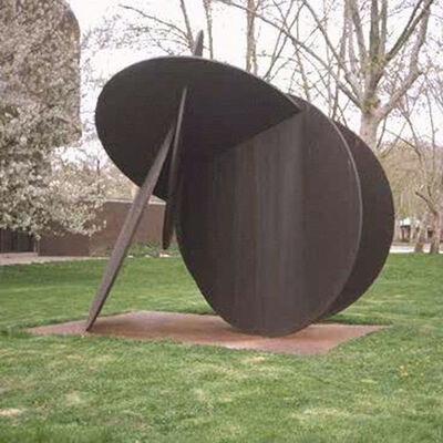 Tony Rosenthal, 'Odyssey', 1983