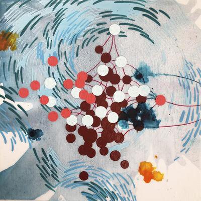 Heather Patterson, 'Flow 1', 2020