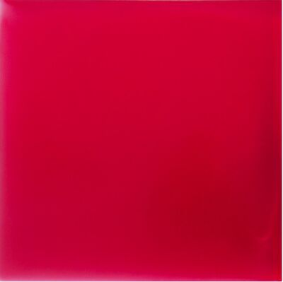 Keira Kotler, 'Crimson Meditation [I Look For Light]', 2012
