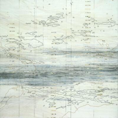 Lisa Kairos, 'Drift', 2019