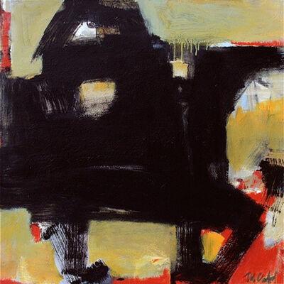 Maureen Chatfield, 'Night Rider', 2014