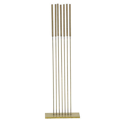 Harry Bertoia, 'Untitled sounding sculpture (Sonambient), Bally, PA'