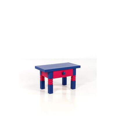 Erik Höglund, 'Bedside table', 1960s