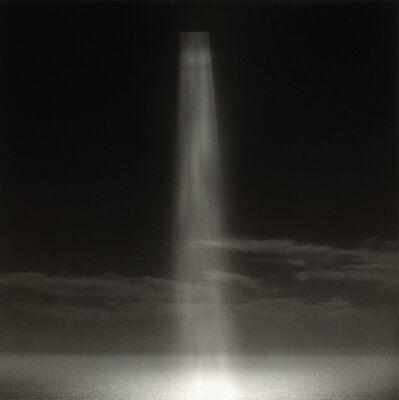 Ken Rosenthal, 'Days Between ROL-52-9', 2008