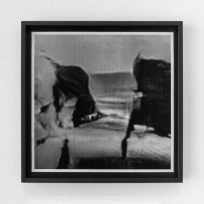 Casey Reas, 'Untitled Film Still 1.11', 2020