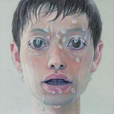 Korehiko Hino, 'Waterdrop', 2016