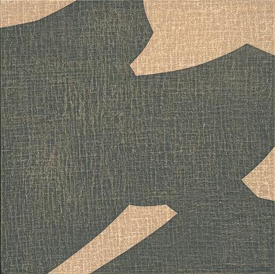 Tung Lung Wu, 'Little Blocks– 8', 2017