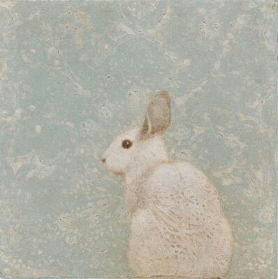 Susan Hall, 'Awareness', 2012