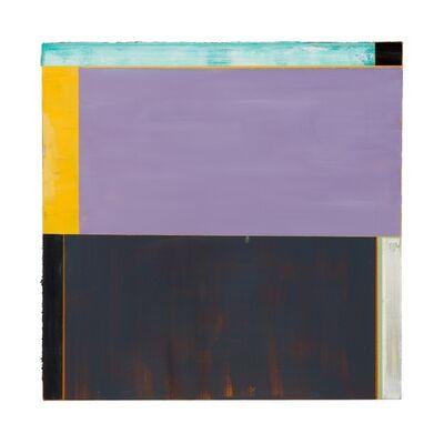 Lloyd Martin, 'Shim Series 19', 2013