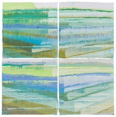 Wen Wu 文倵, 'Untitled', 2014-2015