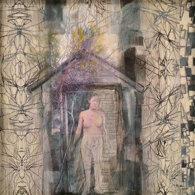 S.R. Jones, 'The Secret We Keep', 2015