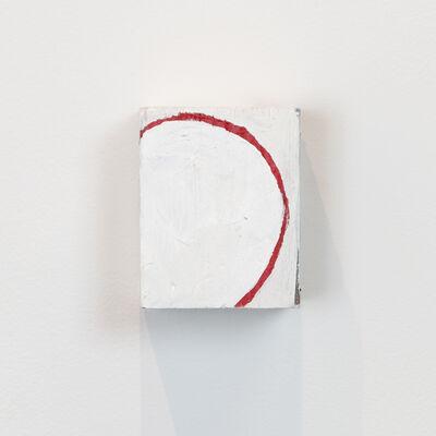 Cordy Ryman, 'Untitled', 2020