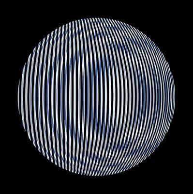 James Flynn, 'Heisenberg's Principle of Particle Wave Uncertainty'