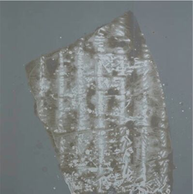 Daniel Lergon, 'Untitled', 2009