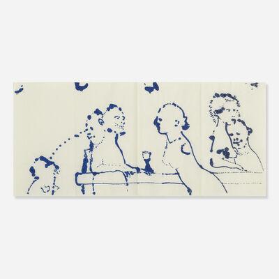 Dasha Shishkin, 'Untitled', 2006