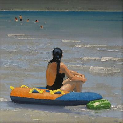 Patricia Kimball, 'Stay Cool', 2008