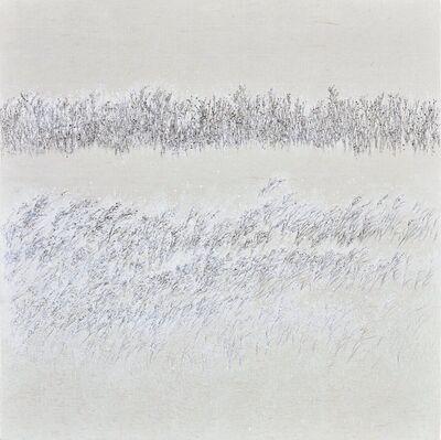 Peng Hui-Ting, '星野 Starry Field ', 2019