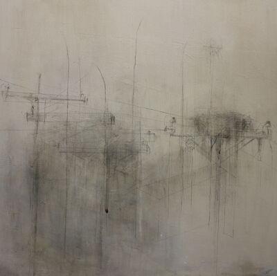 Michelle Neumann, 'Stockpile', 2015