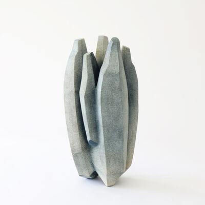 Turi Heisselberg Pedersen, 'Sculptural Vessel', 2018
