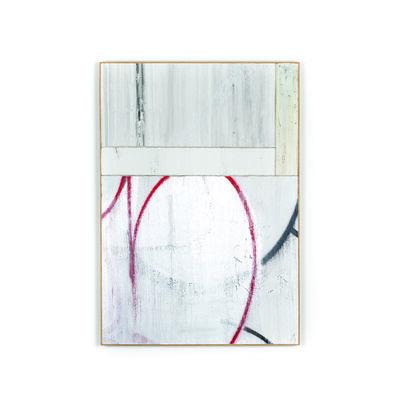 TILT, 'Untitled', 2019