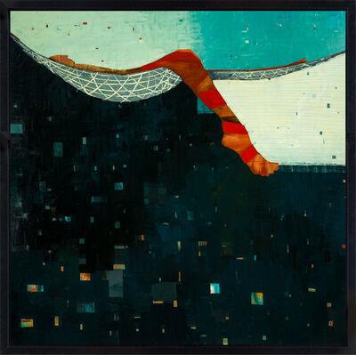 Sherri Belassen, 'Dream Catcher'