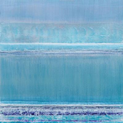 Bruno Kurz, 'Nordic Mist 4', 2015