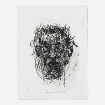 Admire Kamudzengerere, 'Untitled', 2016