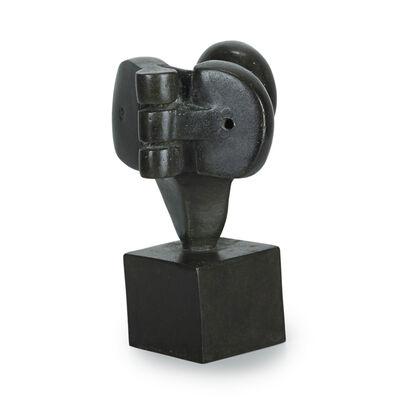Sorel Etrog, 'Untitled'