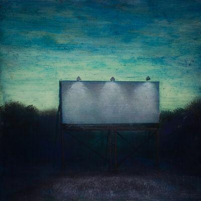 Trevor Young, 'Dutch Display', 2020