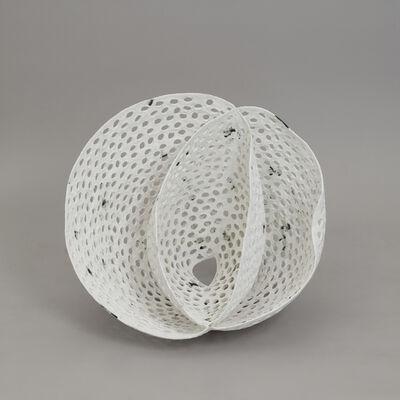 Kristina Riska, 'Untitled (Basket)', 2015