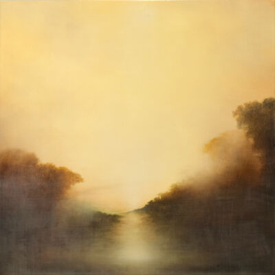 Hiro Yokose, 'Untitled (#4844) ', 2007