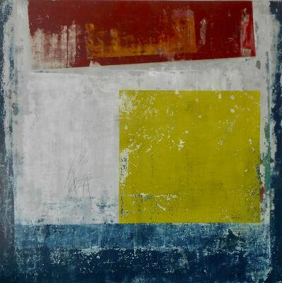 George Antoni, 'Untitled 520', 2019