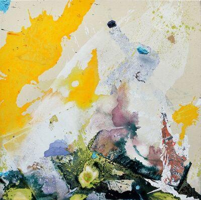 Michael Sistig, 'Mimacrocosmic 9', 2015