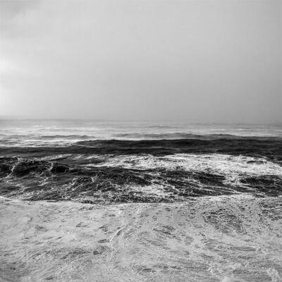 Alessandro Puccinelli, 'Mare 251 - Seascape', 2011