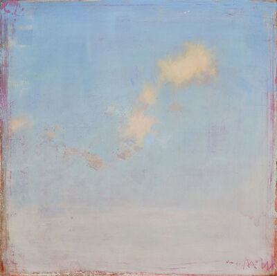 Michael Workman, 'Pink Clouds', 2017