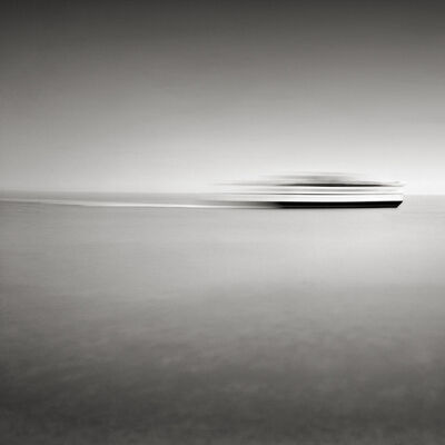 David Fokos, 'Incoming Ferry, Oak Bluffs, Massachusetts 1997', 1997