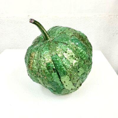Yang Guang 杨光, 'Pumpkin II', 2013