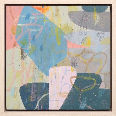 Paul Senyol, 'Studio Untitled 01', 2019