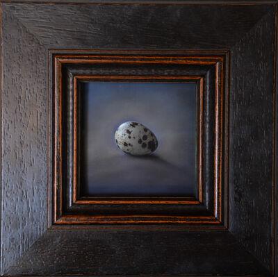 Kate Breakey, 'Quail Egg 23', 2019
